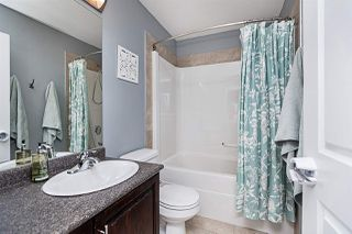 Photo 28: 206 CHARLOTTE Way: Sherwood Park House for sale : MLS®# E4224478