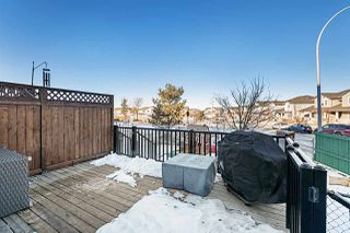 Photo 39: 206 CHARLOTTE Way: Sherwood Park House for sale : MLS®# E4224478