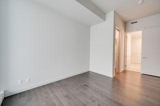 Photo 18: 4501 10360 102 Street NW: Edmonton Condo for sale