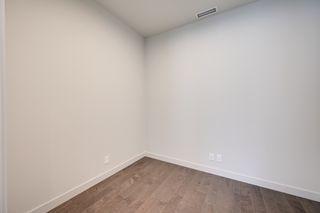 Photo 16: 4501 10360 102 Street NW: Edmonton Condo for sale