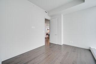 Photo 24: 4501 10360 102 Street NW: Edmonton Condo for sale