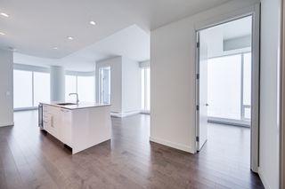 Photo 13: 4501 10360 102 Street NW: Edmonton Condo for sale