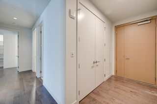 Photo 33: 4501 10360 102 Street NW: Edmonton Condo for sale