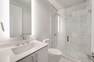 Photo 27: 4501 10360 102 Street NW: Edmonton Condo for sale