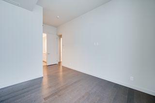 Photo 19: 4501 10360 102 Street NW: Edmonton Condo for sale