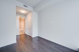 Photo 30: 4501 10360 102 Street NW: Edmonton Condo for sale