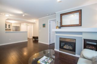 "Photo 8: 133 5700 ANDREWS Road in Richmond: Steveston South Condo for sale in ""River's Reach"" : MLS®# R2390023"