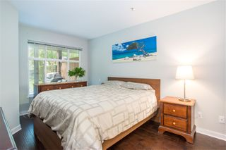 "Photo 10: 133 5700 ANDREWS Road in Richmond: Steveston South Condo for sale in ""River's Reach"" : MLS®# R2390023"