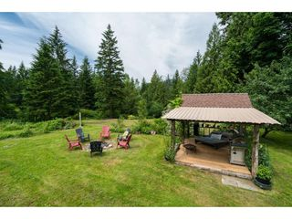 Photo 17: 36191 HARTLEY Road in Mission: Durieu House for sale : MLS®# R2391571
