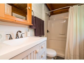 Photo 10: 36191 HARTLEY Road in Mission: Durieu House for sale : MLS®# R2391571