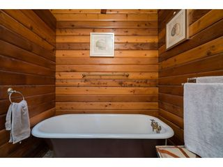 Photo 14: 36191 HARTLEY Road in Mission: Durieu House for sale : MLS®# R2391571