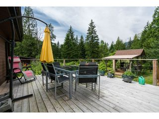 Photo 20: 36191 HARTLEY Road in Mission: Durieu House for sale : MLS®# R2391571