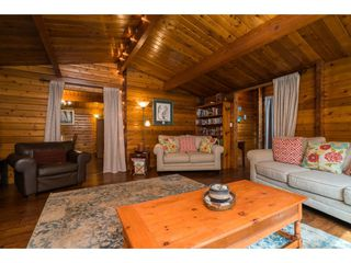 Photo 7: 36191 HARTLEY Road in Mission: Durieu House for sale : MLS®# R2391571