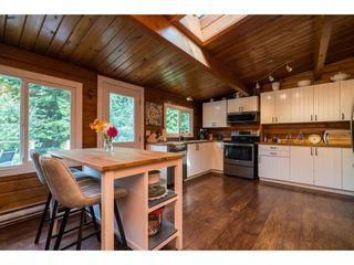 Photo 3: 36191 HARTLEY Road in Mission: Durieu House for sale : MLS®# R2391571