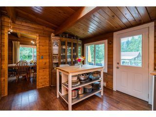 Photo 4: 36191 HARTLEY Road in Mission: Durieu House for sale : MLS®# R2391571