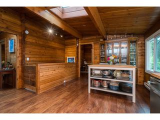 Photo 5: 36191 HARTLEY Road in Mission: Durieu House for sale : MLS®# R2391571
