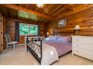 Photo 9: 36191 HARTLEY Road in Mission: Durieu House for sale : MLS®# R2391571