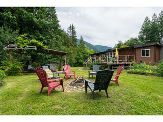 Photo 19: 36191 HARTLEY Road in Mission: Durieu House for sale : MLS®# R2391571