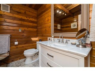 Photo 13: 36191 HARTLEY Road in Mission: Durieu House for sale : MLS®# R2391571