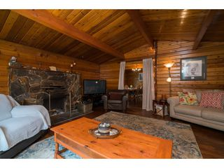 Photo 6: 36191 HARTLEY Road in Mission: Durieu House for sale : MLS®# R2391571