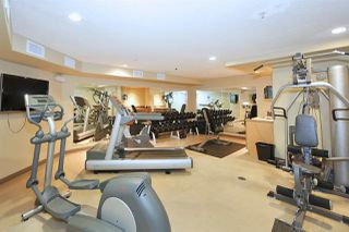 Photo 24: 328 400 PALISADES Way: Sherwood Park Condo for sale : MLS®# E4168045