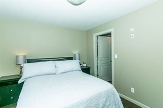 Photo 21: 328 400 PALISADES Way: Sherwood Park Condo for sale : MLS®# E4168045