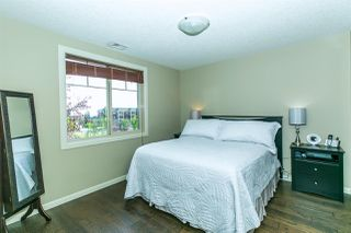 Photo 20: 328 400 PALISADES Way: Sherwood Park Condo for sale : MLS®# E4168045
