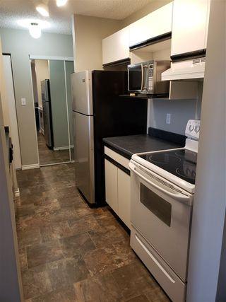 Photo 13: 306 11620 9A Avenue in Edmonton: Zone 16 Condo for sale : MLS®# E4182924