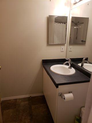 Photo 19: 306 11620 9A Avenue in Edmonton: Zone 16 Condo for sale : MLS®# E4182924