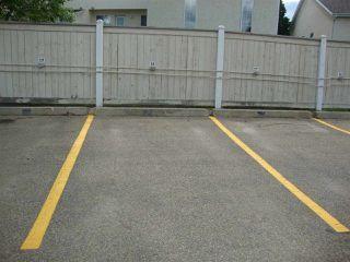 Photo 5: 306 11620 9A Avenue in Edmonton: Zone 16 Condo for sale : MLS®# E4182924