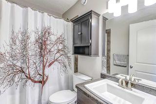 Photo 35: 17805 5A Avenue in Edmonton: Zone 56 House for sale : MLS®# E4184600
