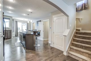 Photo 17: 17805 5A Avenue in Edmonton: Zone 56 House for sale : MLS®# E4184600
