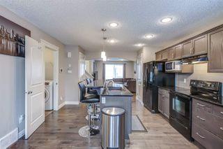 Photo 15: 17805 5A Avenue in Edmonton: Zone 56 House for sale : MLS®# E4184600