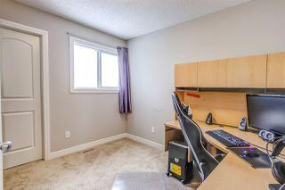 Photo 32: 17805 5A Avenue in Edmonton: Zone 56 House for sale : MLS®# E4184600