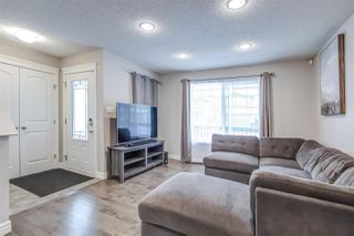 Photo 7: 17805 5A Avenue in Edmonton: Zone 56 House for sale : MLS®# E4184600