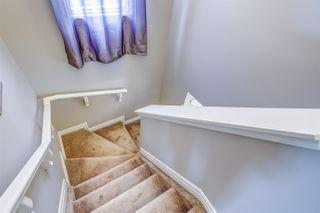 Photo 22: 17805 5A Avenue in Edmonton: Zone 56 House for sale : MLS®# E4184600