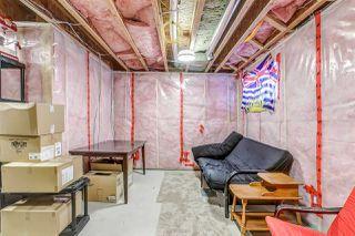 Photo 40: 17805 5A Avenue in Edmonton: Zone 56 House for sale : MLS®# E4184600