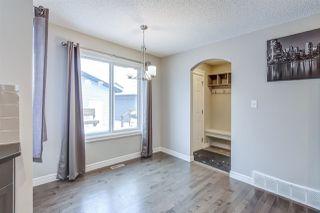Photo 19: 17805 5A Avenue in Edmonton: Zone 56 House for sale : MLS®# E4184600