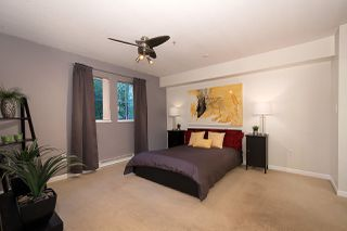 "Photo 9: 111 1199 WESTWOOD Street in Coquitlam: North Coquitlam Condo for sale in ""Lakeview Terrace"" : MLS®# R2436020"