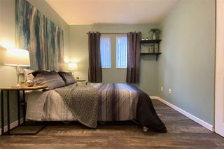 "Photo 11: 111 1199 WESTWOOD Street in Coquitlam: North Coquitlam Condo for sale in ""Lakeview Terrace"" : MLS®# R2436020"