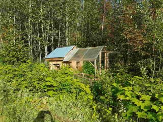 Photo 12: 7615 READ Road in Valemount: Valemount - Rural West House for sale (Robson Valley (Zone 81))  : MLS®# R2440556