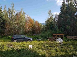 Photo 22: 7615 READ Road in Valemount: Valemount - Rural West House for sale (Robson Valley (Zone 81))  : MLS®# R2440556