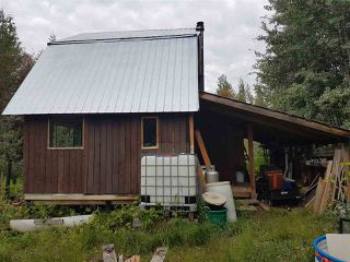 Photo 17: 7615 READ Road in Valemount: Valemount - Rural West House for sale (Robson Valley (Zone 81))  : MLS®# R2440556