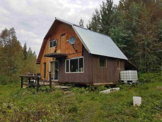 Photo 18: 7615 READ Road in Valemount: Valemount - Rural West House for sale (Robson Valley (Zone 81))  : MLS®# R2440556