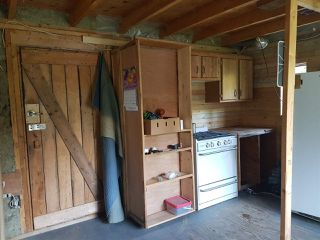 Photo 6: 7615 READ Road in Valemount: Valemount - Rural West House for sale (Robson Valley (Zone 81))  : MLS®# R2440556