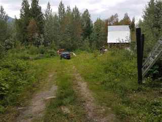 Photo 24: 7615 READ Road in Valemount: Valemount - Rural West House for sale (Robson Valley (Zone 81))  : MLS®# R2440556