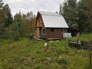 Photo 19: 7615 READ Road in Valemount: Valemount - Rural West House for sale (Robson Valley (Zone 81))  : MLS®# R2440556