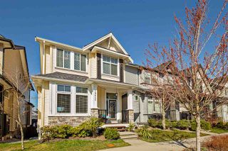 """Main Photo: 10415 ROBERTSON Street in Maple Ridge: Albion House for sale in """"ROBERTSON HEIGHTS"""" : MLS®# R2446218"""