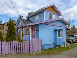Photo 7: 3288 Second St in CUMBERLAND: CV Cumberland House for sale (Comox Valley)  : MLS®# 836736
