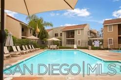 Photo 8: MIRA MESA Condo for rent : 2 bedrooms : 10154 Camino Ruiz #8 in San Diego
